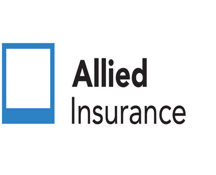 allstate-insurance-in-lincoln-city